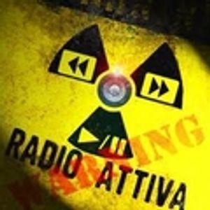 RADIOATTIVA | DISCO LIES!