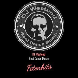 70er Disco Remixe - Feetenhits - Mini Mix - Vol.2