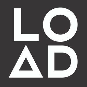 Introducing: L.O.A.D