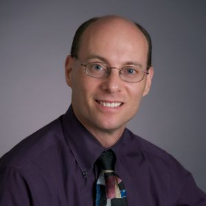 Ask The Diabetes Educator - 2014 Educator of the Year Gary Scheiner answers your questions