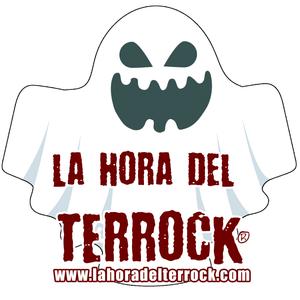 LA HORA DEL TERROCK - CAPÍTULO 154