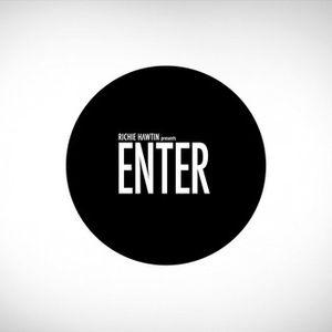 Man Lamb -  Enter Tribute-Set
