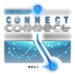 Connect 26.06.2017