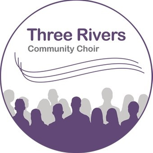 Forrester & Heslop - Tim Leech and Three Rivers Community Choir - 22nd February 2019