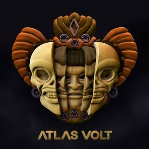 Interview with Philippe Longchamps of Atlas Volt.