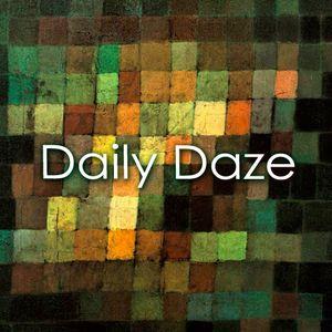 Daily Daze - Express Yourself vol.1