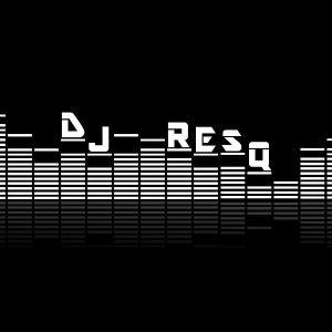 DJ ResQ - Deep Inside