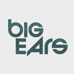 Big Ears 2018 Mix by Petridisch