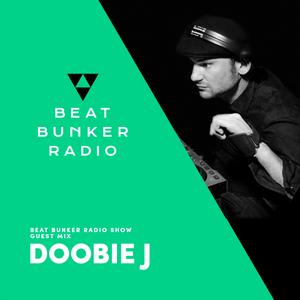 Beat Bunker Radio Show with Doobie J 20-03-17