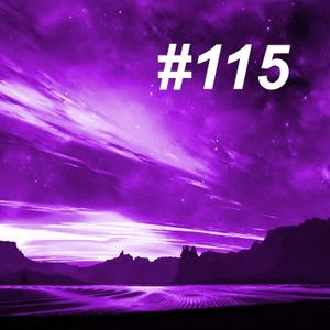 Beauty Trance #115 Extended