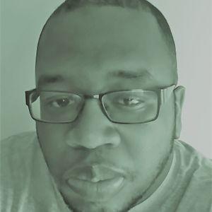 The Maestro Cometh (R&B & Hip-Hop Mix)