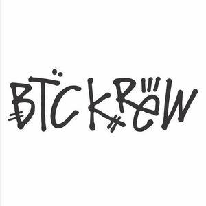 BTC MIXSET VOL.1 (PRODUCER S.WAY.D)