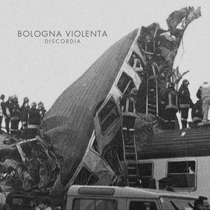 Intervista a Bologna Violenta (15/04/2016) - Discordia tour