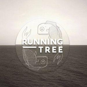Running Tree - Buzzique