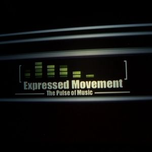 moment of movement 4.4 (2011)
