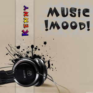 Kenny-Music Mood SET