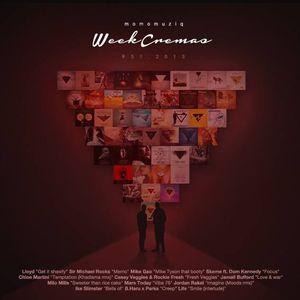 WeekCremas2013#51