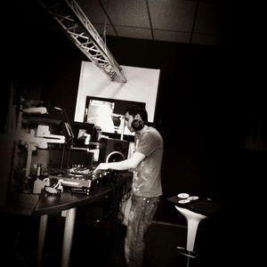 Jason Cheiron Live At Megastad FM