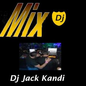 This Hed Kandi sexyhouse 29 - the other side of bass ibiza