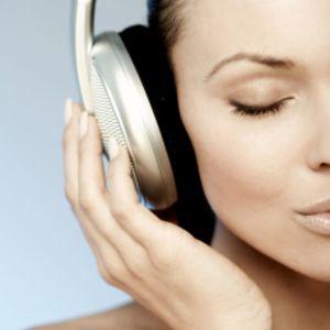 Franklin - Feel Good Music