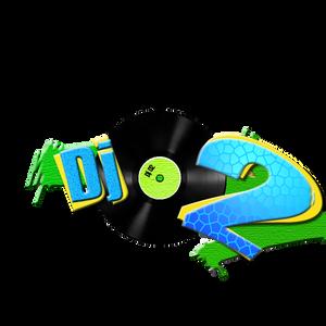 Dj O2 - Freestyle fetzt vol. 1