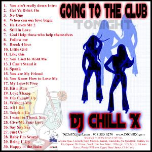 Download dj chill x tags tracks for Best 90s house tracks