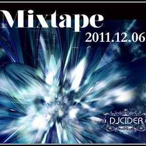 Mixtape 2011.12.06