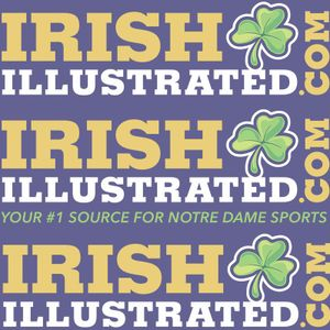 Can change save the season for Notre Dame?