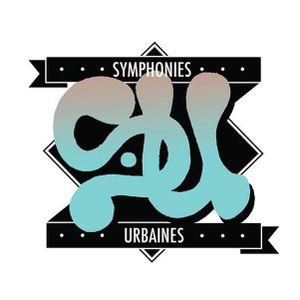 Symphonie Urbaine 09/03/2015