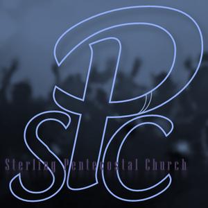 """1-8-2017 Bro Jeff Bartlett """"Prophet of Pentecost"""""""