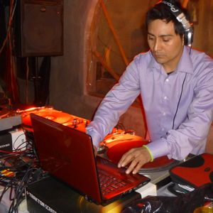 Epic & Tech House,Mix Feb 2012 Mikel Ziro