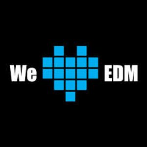 We Love EDM 2014 Vol. 3. Mixed By Strongwood