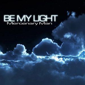 Be my Light - Dj SPoOn