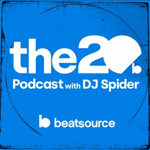 DJ Amen: Coronavirus lockdown, DJing for 49ers, breaking artists via Young California | 20 Podcast