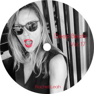 Deep Beats Vol. 17