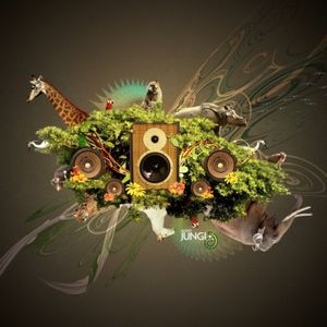 Dj Kipry & Dj Adrian Stanescu - Promo Mix (Octombrie)