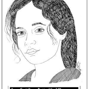 Rebel Arts Womens Radio - RAWR - 3/10/11