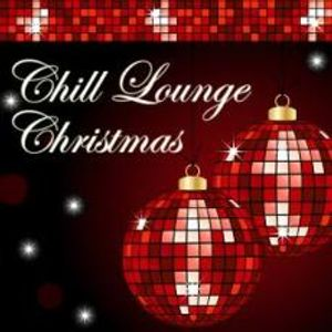 tsnm's christmas chillout - dubbed out electronica