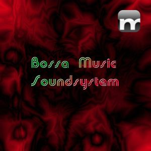 BossaMusicSoundsystem-liveset-11-06-29-mnmlstn