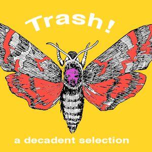 Trash! vol.2
