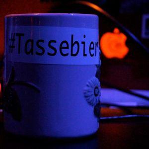 #tassebier @c-base (ctm11)