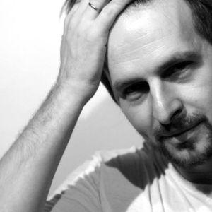 Headz.FM episode #76: Dima Studitsky mix / new Long Arm / Ta-Ku/  St.Germain / Kyoto Jazz Sextet...
