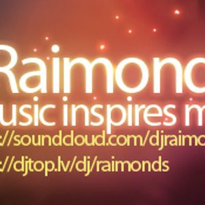 Music Inspires Me!