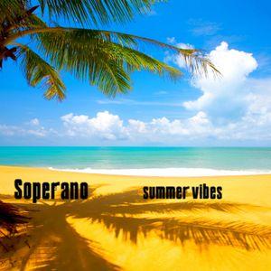 Summer Vibes Dubstep Mix