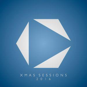 Aiiax @ Millenia Xmas Sessions, 23 DEC 2016 (LIVE)