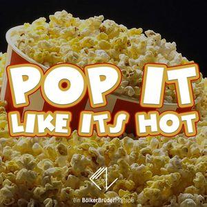 Pop It Like Its Hot