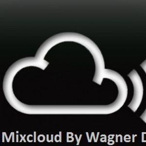 1º Set Mixado By Wagner DJ