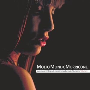 best of Morricone supercompilation