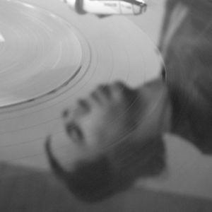 SOLAR ECLIPSE ::: The Sound of Ibiza Vol. 4
