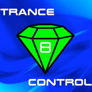 Chaos Radio 008 - Trance Control